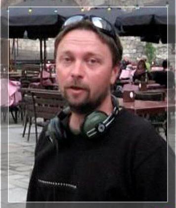 Павлів Володимир Віталійович