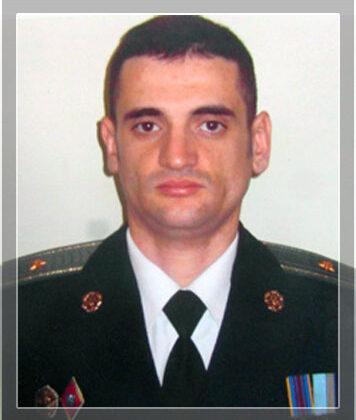 Богуславський Олексій Ігорович