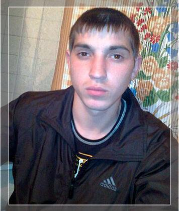 Артемов Михайло Вячеславович