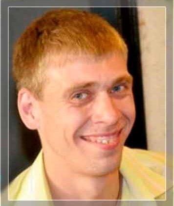 Прокоп'єв Євген Вікторович