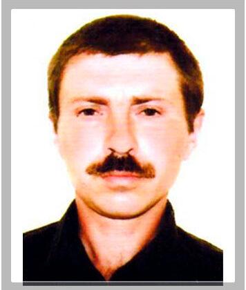 Бачинський Олександр Сергійович