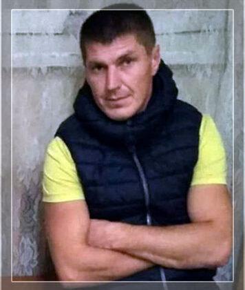 Дашковець Дмитро Дмитрович