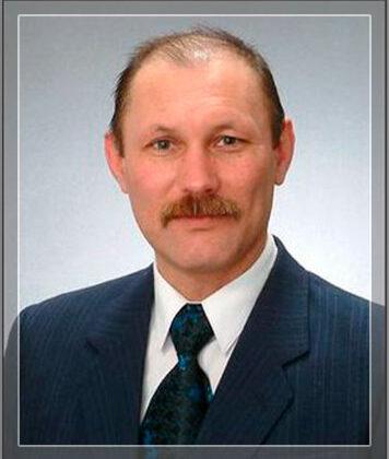 Коврига Сергій Володимирович
