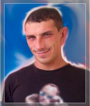 Косенко Дмитро Ігорович