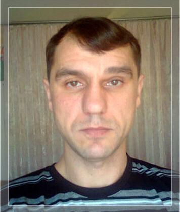 Юзвінський Вадим Володимирович