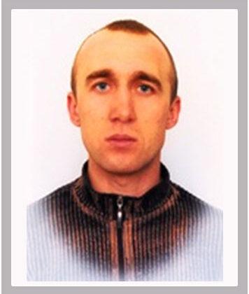 Юрченко Ігор Петрович