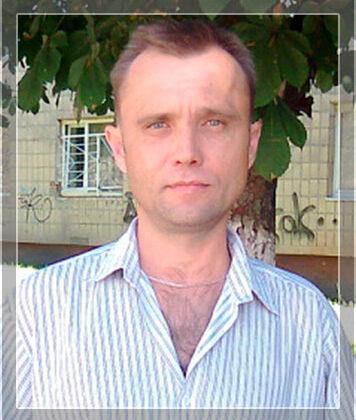 Єлізар'єв Руслан Євгенович