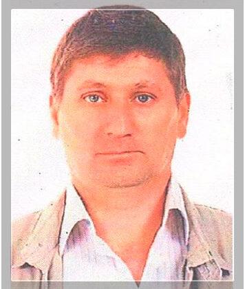 Козак Володимир Миколайович