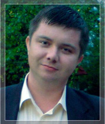 Куль Євген Геннадійович