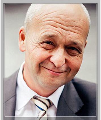Шозда Михайло Іванович