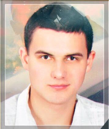 Ільчук Павло Миколайович