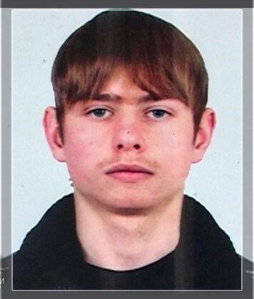 Гуц Станіслав Вадимович