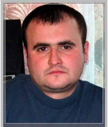 Протасевич Андрій Борисович