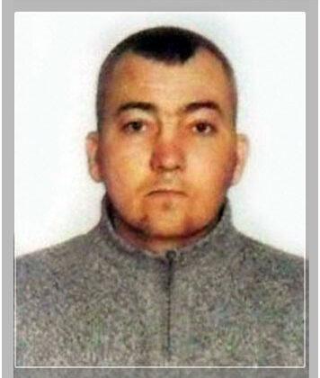 Зінченко Богдан Олександрович