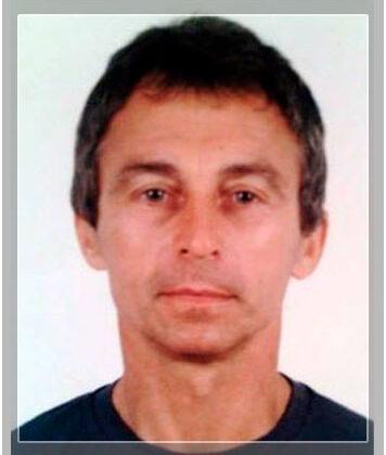 Береговенко Григорій Григорович