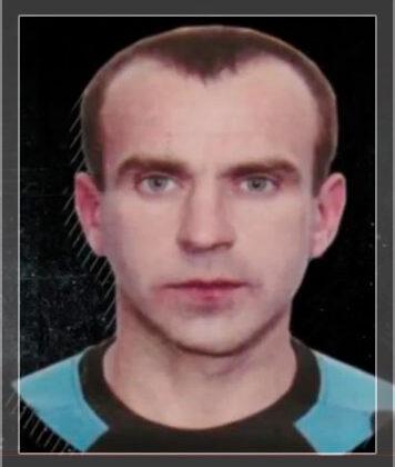 Рудой Олександр Миколайович
