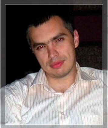 Грибков Сергій Миколайович
