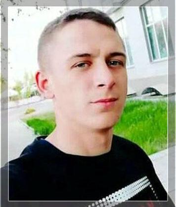 Курдов Василь Миколайович