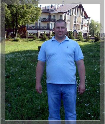 Джус Василь Богданович