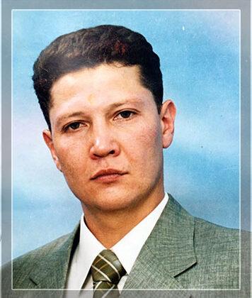 Шептицький Ігор Олексійович
