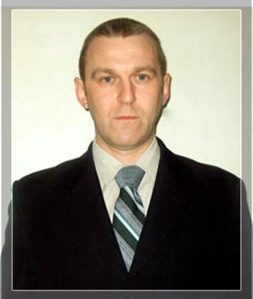 Літовко Микола Валентинович