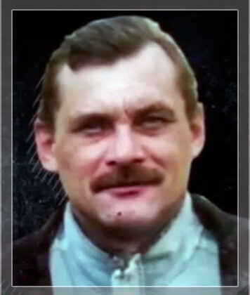 Гавриш Петро Олександрович