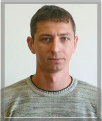 Попов Олександр Олександрович