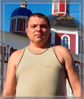Ладік Андрій Миколайович