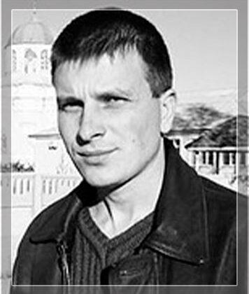 Карачевський Станіслав Володимирович