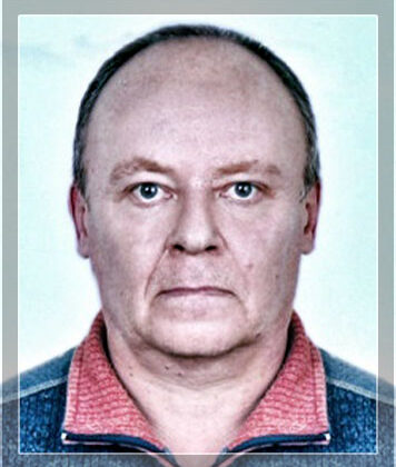 Єлісєєв Ігор Миколайович