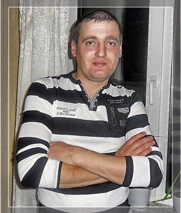 Єпіфанов Сергій Петрович