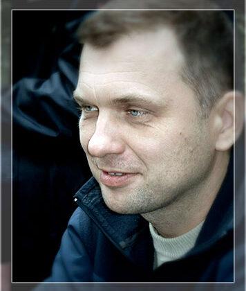 Бернацький Андрій Євгенійович