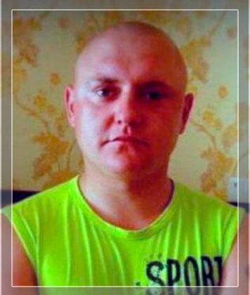 Курочка Анатолій Михайлович