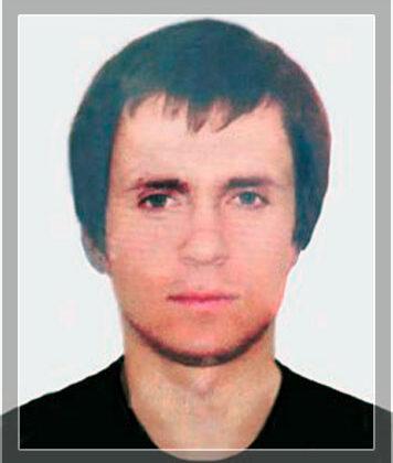 Бессараб Костянтин Миколайович