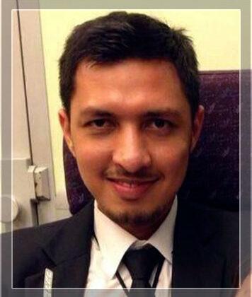 Ahmad Hakimi Bin Hanapi