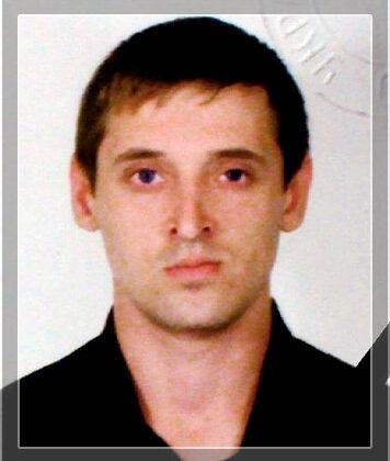 Березан Дмитро Іванович