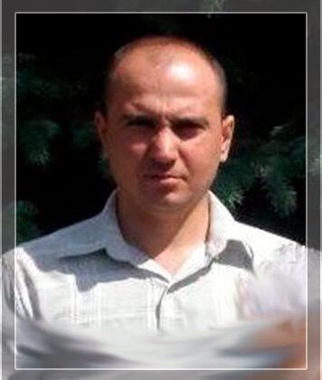 Шилік Анатолій Вікторович