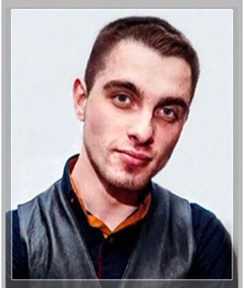 Орляк Олександр Володимирович
