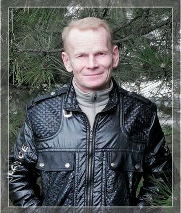Щукін Олександр Іванович