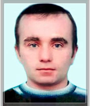 Дусь Іван Петрович