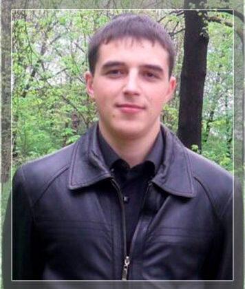 Коваль Павло Миколайович