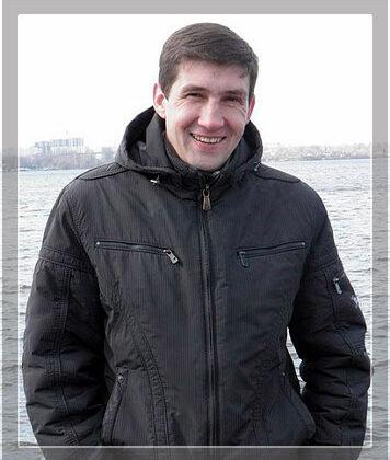 Дьячков Юрій Анатолійович