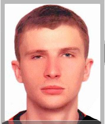 Іванушкін В'ячеслав Вадимович