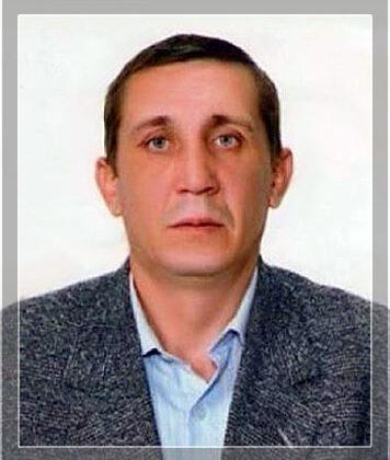 Жекало Іван Степанович
