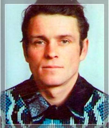 Назима Петро Васильович