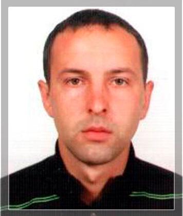 Мостика Андрій В'ячеславович