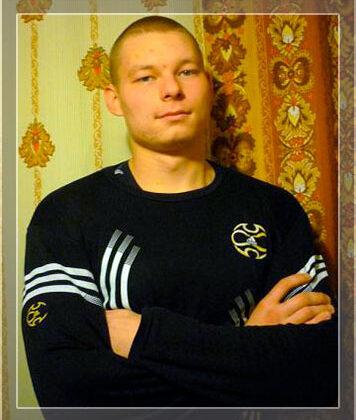 Гуцаленко Микола Віталійович