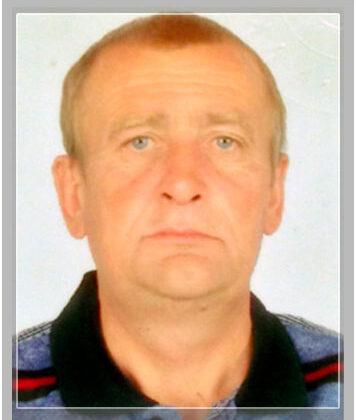 Качинський Іван Михайлович