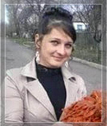 Матюшкіна Тетяна Сергіївна