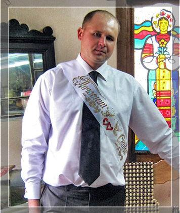 Носенко В'ячеслав Олексійович